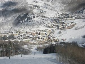 Click to view album: Vail and Beaver Creek 2011